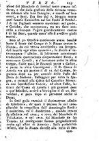 giornale/TO00195922/1782/unico/00000217