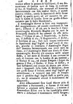 giornale/TO00195922/1782/unico/00000218