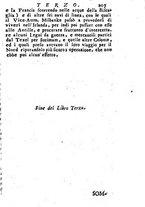 giornale/TO00195922/1782/unico/00000219