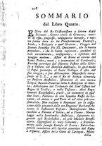 giornale/TO00195922/1782/unico/00000220