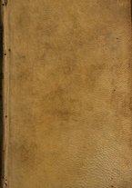 giornale/TO00195922/1792/unico/00000001