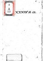 giornale/TO00195922/1792/unico/00000002