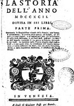 giornale/TO00195922/1792/unico/00000005