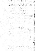 giornale/TO00195922/1792/unico/00000006