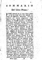 giornale/TO00195922/1792/unico/00000007