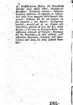 giornale/TO00195922/1792/unico/00000008