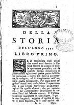 giornale/TO00195922/1792/unico/00000009