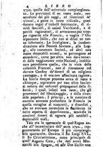 giornale/TO00195922/1792/unico/00000010