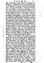 giornale/TO00195922/1792/unico/00000011