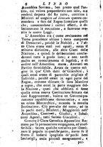 giornale/TO00195922/1792/unico/00000012