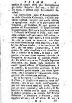 giornale/TO00195922/1792/unico/00000013