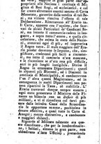 giornale/TO00195922/1792/unico/00000014