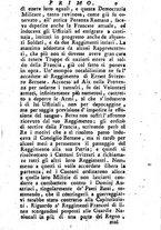 giornale/TO00195922/1792/unico/00000015