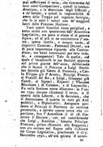 giornale/TO00195922/1792/unico/00000016