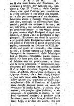 giornale/TO00195922/1792/unico/00000017