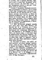 giornale/TO00195922/1792/unico/00000018