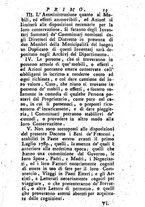 giornale/TO00195922/1792/unico/00000019