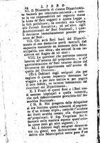giornale/TO00195922/1792/unico/00000020