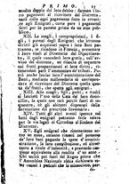 giornale/TO00195922/1792/unico/00000021
