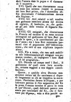 giornale/TO00195922/1792/unico/00000022