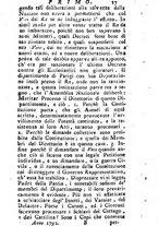 giornale/TO00195922/1792/unico/00000023