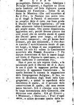 giornale/TO00195922/1792/unico/00000024