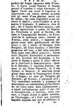 giornale/TO00195922/1792/unico/00000025
