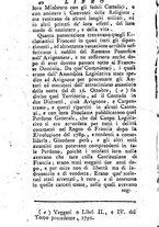 giornale/TO00195922/1792/unico/00000026