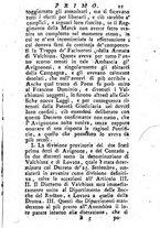 giornale/TO00195922/1792/unico/00000027