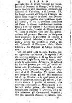 giornale/TO00195922/1792/unico/00000028