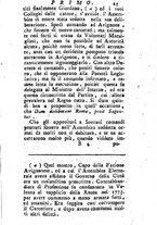 giornale/TO00195922/1792/unico/00000029
