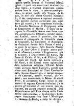giornale/TO00195922/1792/unico/00000030