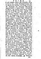 giornale/TO00195922/1792/unico/00000031