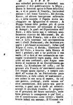 giornale/TO00195922/1792/unico/00000032