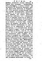 giornale/TO00195922/1792/unico/00000033