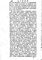 giornale/TO00195922/1792/unico/00000034