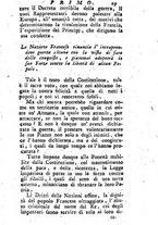 giornale/TO00195922/1792/unico/00000035