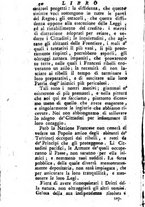 giornale/TO00195922/1792/unico/00000036