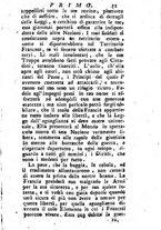 giornale/TO00195922/1792/unico/00000037