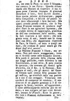 giornale/TO00195922/1792/unico/00000038