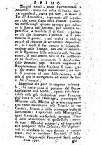 giornale/TO00195922/1792/unico/00000039