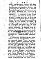 giornale/TO00195922/1792/unico/00000040