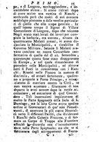 giornale/TO00195922/1792/unico/00000041