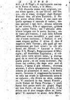 giornale/TO00195922/1792/unico/00000042