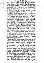 giornale/TO00195922/1792/unico/00000043