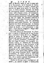 giornale/TO00195922/1792/unico/00000044