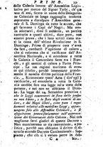 giornale/TO00195922/1792/unico/00000045