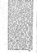 giornale/TO00195922/1792/unico/00000046