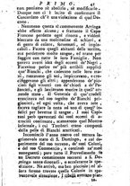 giornale/TO00195922/1792/unico/00000047