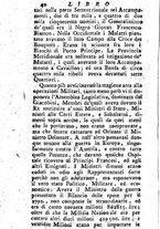 giornale/TO00195922/1792/unico/00000048